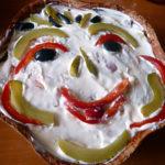 salata boeuf reteta traditionala