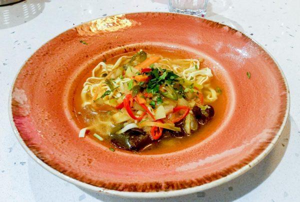 supa iute culinaryon